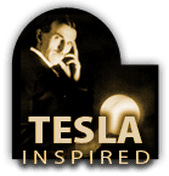 Tesla Inspired Free Energy