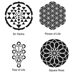 how can sacred geometry benefit you apparently apparel