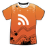 Apparently Apparel RSS Feed